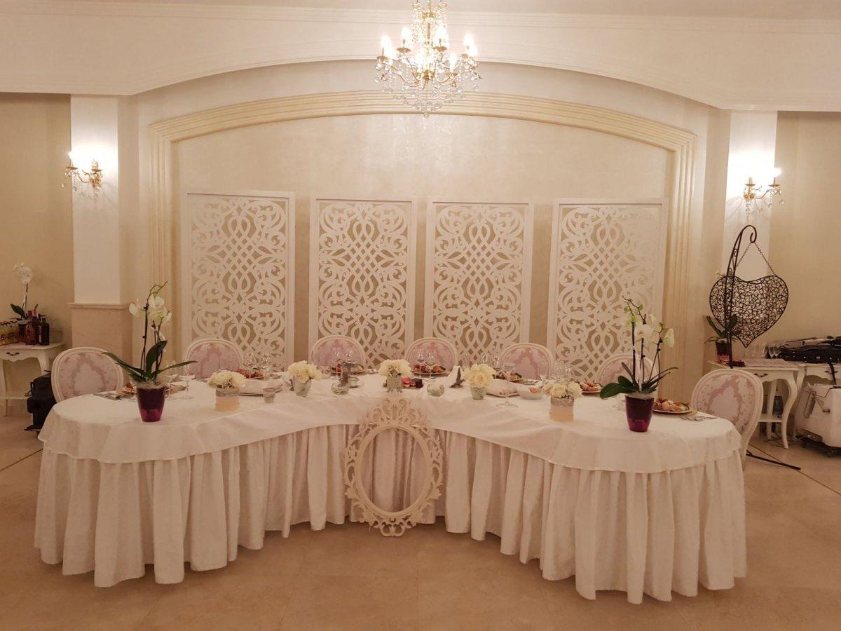 Restaurant Transilvania Zalau